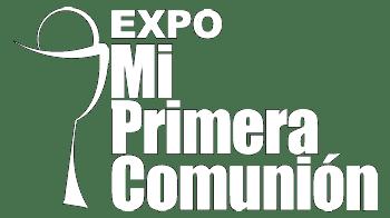 Expo Primera Comunion